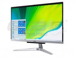 Počítač Acer Aspire C22-963 AiO - Fotka 3/5