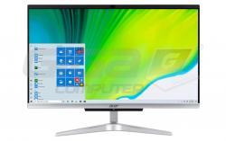 Počítač Acer Aspire C22-963 AiO - Fotka 1/5