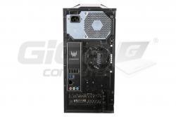 Počítač Acer Predator Orion PO3-600 - Fotka 4/4