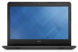 Dell Latitude 3450 - Notebook