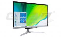 Počítač Acer Aspire C24-963 AiO - Fotka 3/5
