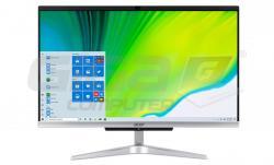 Počítač Acer Aspire C24-963 AiO - Fotka 1/5
