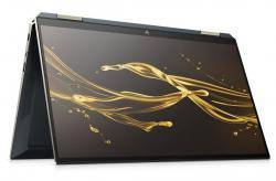 HP Spectre x360 13-aw0004nj Poseidon Blue - Notebook