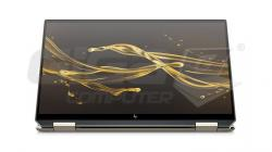 Notebook HP Spectre x360 13-aw0004nj Poseidon Blue - Fotka 3/6