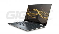 Notebook HP Spectre x360 13-aw0004nj Poseidon Blue - Fotka 5/6