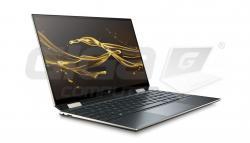 Notebook HP Spectre x360 13-aw0004nj Poseidon Blue - Fotka 4/6