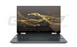 Notebook HP Spectre x360 13-aw0004nj Poseidon Blue - Fotka 1/6