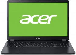 Acer Aspire 3 Shale Black - Notebook