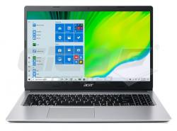 Notebook Acer Aspire 3 Pure Silver - Fotka 1/8