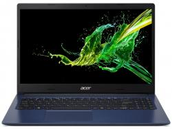 Acer Aspire 3 Indigo Blue - Notebook