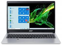 Notebook Acer Aspire 5 Pure Silver