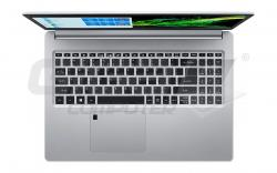Notebook Acer Aspire 5 Pure Silver - Fotka 4/7