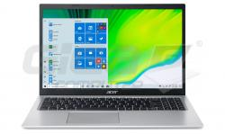 Notebook Acer Aspire 5 Pure Silver - Fotka 1/7