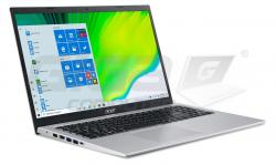 Notebook Acer Aspire 5 Pure Silver - Fotka 2/7