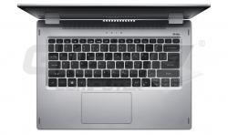 Notebook Acer Spin 3 Pure Silver - Fotka 6/9