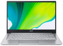 Acer Swift 3 Pure Silver - Notebook