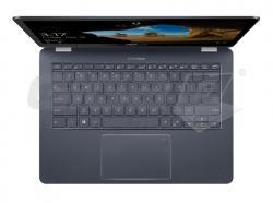 Notebook Asus NovaGo TP370QL - Fotka 5/7