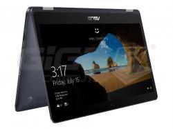 Notebook Asus NovaGo TP370QL - Fotka 4/7