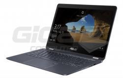 Notebook Asus NovaGo TP370QL - Fotka 2/7