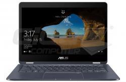 Notebook Asus NovaGo TP370QL - Fotka 1/7