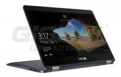 Notebook Asus NovaGo TP370QL - Fotka 3/7