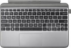 Notebook ASUS Transformer Mini T103HAF Slate Grey - Fotka 5/6