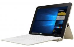 ASUS Transformer Mini T103HAF Icicle Gold - Notebook