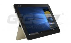 Notebook ASUS Transformer Mini T103HAF Icicle Gold - Fotka 3/5