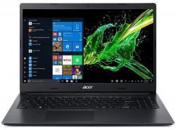 Acer Aspire 3 Shale Black - Notebook