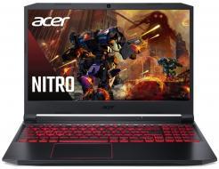 Acer Nitro 5 Obsidian Black - Notebook