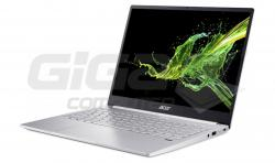 Notebook Acer Swift 3 Pure Silver - Fotka 3/7