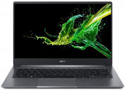 Notebook Acer Swift 3 Steel Gray