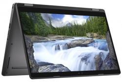 Dell Latitude 5300 2v1 - Notebook