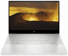 HP ENVY 15-ep0002nl Natural Silver - Notebook