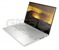 Notebook HP ENVY 15-ep0002nl Natural Silver - Fotka 3/5