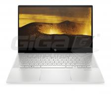 Notebook HP ENVY 15-ep0002nl Natural Silver - Fotka 1/5