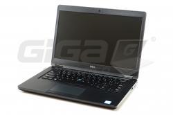 Notebook Dell Latitude 5490 - Fotka 3/6