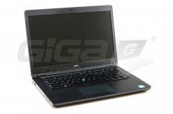 Notebook Dell Latitude 5490 - Fotka 2/6
