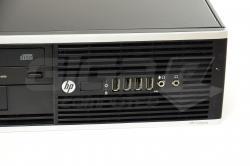 Počítač HP Compaq Pro 6300 SFF - Fotka 6/6