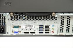 Počítač Lenovo ThinkCentre M800 10FX SFF - Fotka 5/6