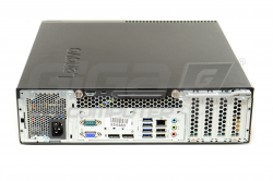 Počítač Lenovo ThinkCentre M800 10FX SFF - Fotka 4/6