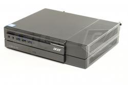 Počítač Acer Veriton N4640G USDT - Fotka 2/6