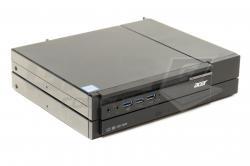 Počítač Acer Veriton N4640G USDT - Fotka 3/6