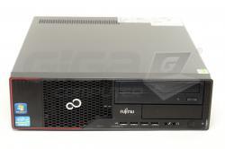 Počítač Fujitsu Esprimo E700 SFF - Fotka 1/5