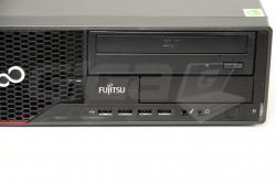 Počítač Fujitsu Esprimo E700 SFF - Fotka 5/5