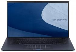 Notebook ASUS ExpertBook B9450FA