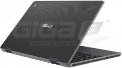 Notebook ASUS ChromeBook C204M - Fotka 5/5