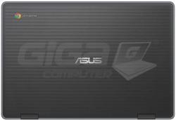 Notebook ASUS ChromeBook C204M - Fotka 3/5