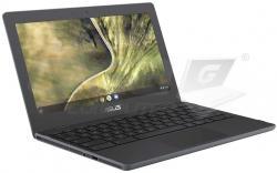 Notebook ASUS ChromeBook C204M - Fotka 2/5