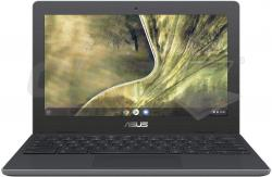 Notebook ASUS ChromeBook C204M - Fotka 1/5